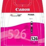 Canon CLI-526 Magenta-3016