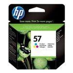 HP 57 Kleur-2896