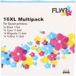 flwr-epson-16xl-multipack-zwart-en-kleur