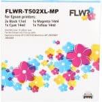 flwr-epson-502xl-multipack-zwart-en-kleur
