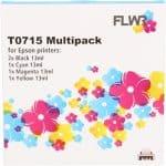 flwr-epson-t0715-multipack-zwart-en-kleur