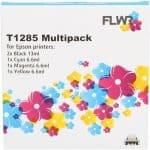 flwr-epson-t1285-multipack-zwart-en-kleur