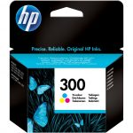 HP 300 Kleur-2904