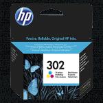 HP 302 Kleur-3776