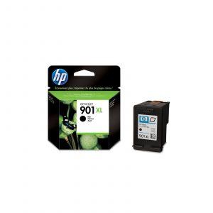 HP 901XL Zwart-0