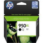 HP 950XL Zwart-2878