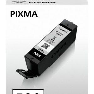 pgi580xl