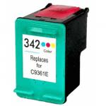 HP 342 Compatible Kleur-2962