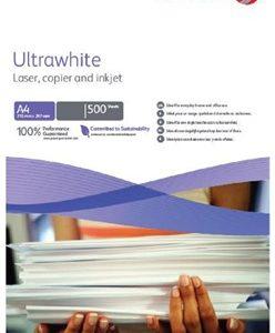 Xerox papier A4 80gr (500 vel)-3562